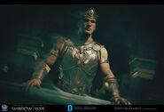 Suladan-king-3e46