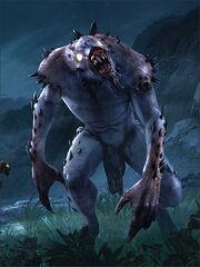 Creatures-ghul-matron-1114a0d8a0.jpg