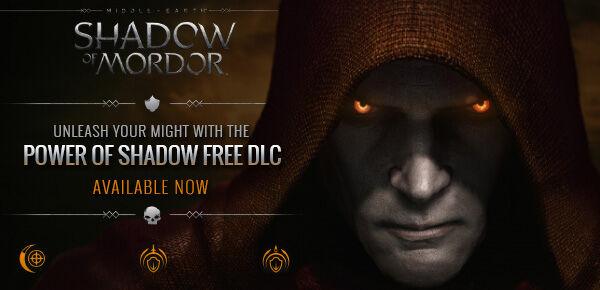 WB SOM 600x290 website powerofshadow v2.jpg