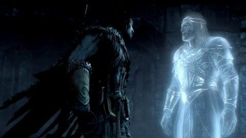 Official_Shadow_of_Mordor_Story_Trailer_-_The_Bright_Lord