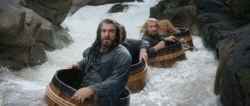 DesolationofSmaug-dwarves barrels.jpg
