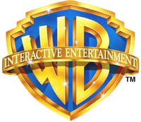 Warner Bros. Interactive Entertainment.png