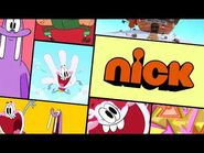 Coming Up Next on the Nick Shorts Showcase- Middlemost Post Shorts Promo - June 11, 2021 (Nick U.S