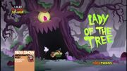 Lady in the Tree TITLE CARD (UK Airing).jpg