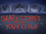 Scary Stories to Tell Your Cloud