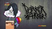 7a Darker Parker.jpg