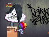 Darker Parker