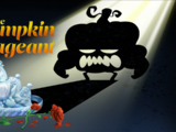The Pumpkin Pageant