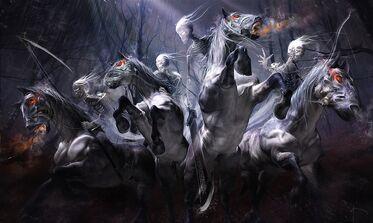 Vampire cavalry.jpg