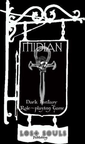 Midian.jpg