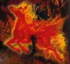 Murmandamus riding a daemonsteed.jpg