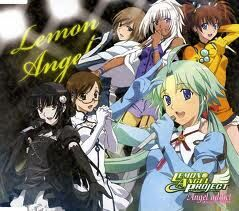 Remon Angel Project