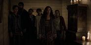 SE1-E06-07-Sarah-Sheriff-Hassan-Annie-Warren-Leeza-Erin