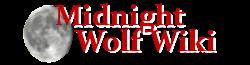 Midnight Wolf Wiki