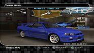 MC3Remix-Garage