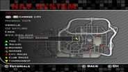DET-Nav System
