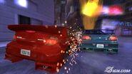 MC3 DUB Edition Dodge Neon 3