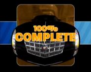 100percentcompletemc3