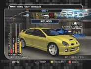 MC3 DUB Edition Dodge Neon