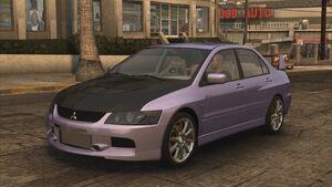 Mitsubishi Lancer Evolution IX MR-Edition '06 TWC.jpg