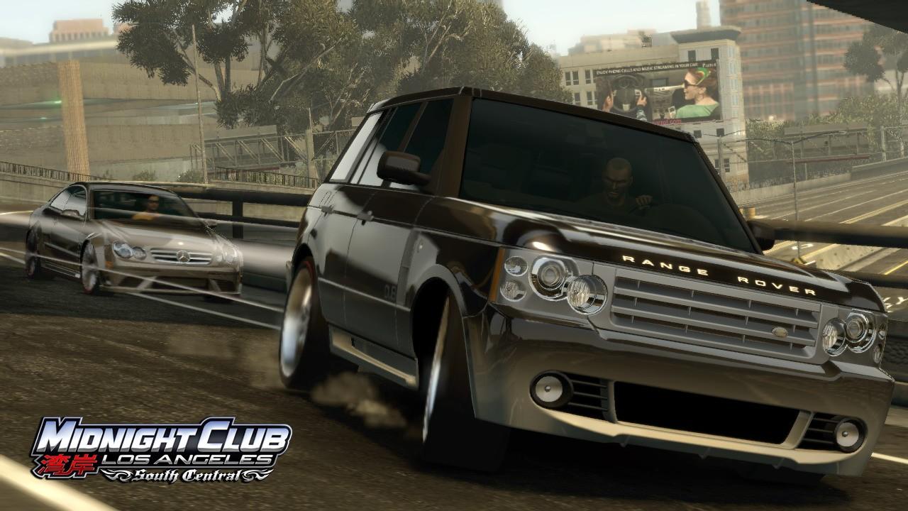 MCLA Range Rover Racing.jpg
