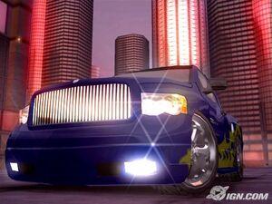 MC3 DUB Edition Dodge Ram.jpg