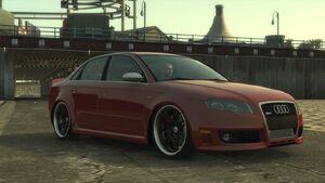 MCLA Audi RS4.jpg