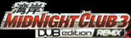 MC3Remix-Logo