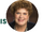 Asnow89/Ask Charlaine Harris YOUR Questions