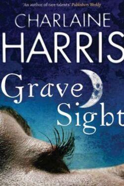 Grave sight charlaine harris a p.jpg