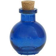 6545g34-blue-bottle 68686 zoom