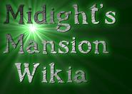 Midnight's Logo