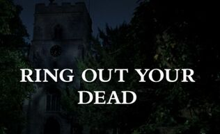 Ring-out-your-dead.jpg