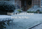 The-christmas-haunting.png