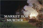 Market For Murder Title Card.jpg