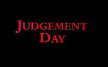 Judgement-day.jpg