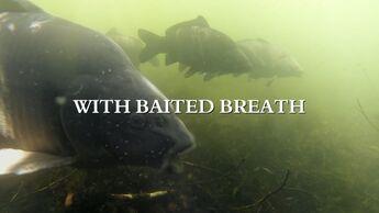 With-baited-breath.jpg