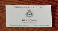 Ben-jones-business-card