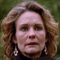 Barbara Lessiter