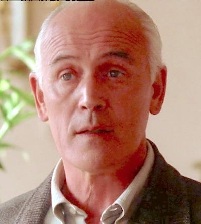 Archie Townsend
