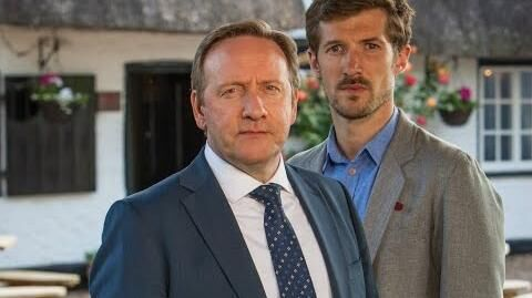 Midsomer_Murders_Series_18_Preview