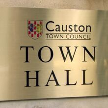 Causton-town-hall-sign.jpg