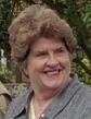 Mrs-bainbridge