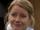 Kate Wilding