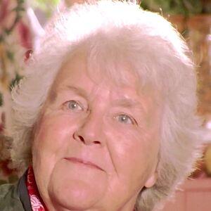 Dorothy-hutton.jpg