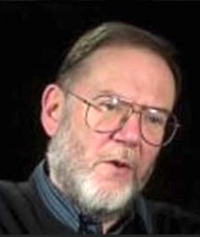 Peter Cregeen