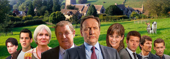 Midsomer-cast-med.jpg
