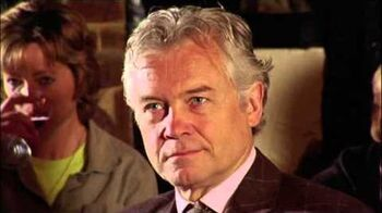 Midsomer_Murders_Series_10_Episode_5_-_Death_and_Dust_Preview