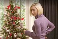 Cully-christmas-tree