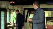 Midsomer Murders - Most Difficult to Film E10